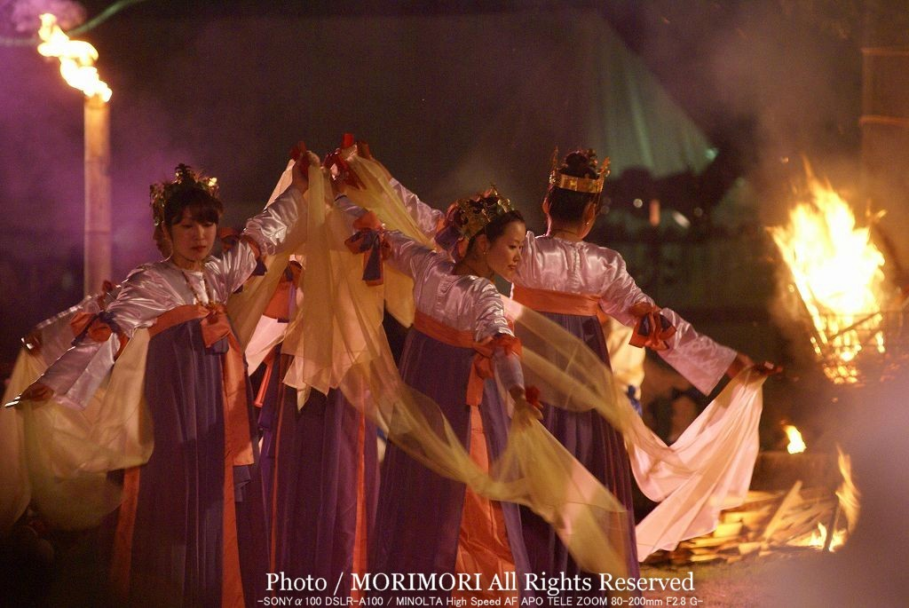 西都古墳祭り   ひむかブログ1 (...