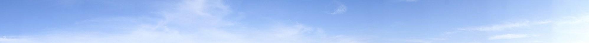 新燃岳の写真 4−1