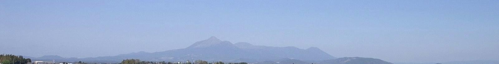 霧島山 02