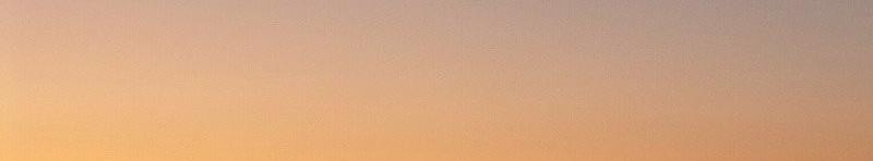 夕焼けに浮かぶ霧島山 03