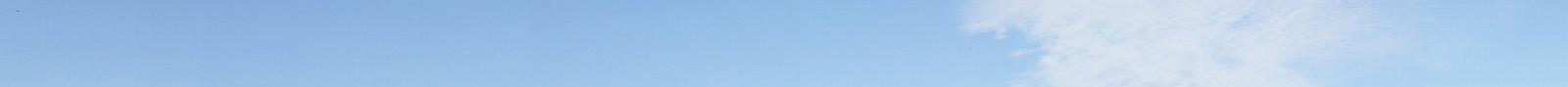 夢見が丘より見た霧島連山8−2